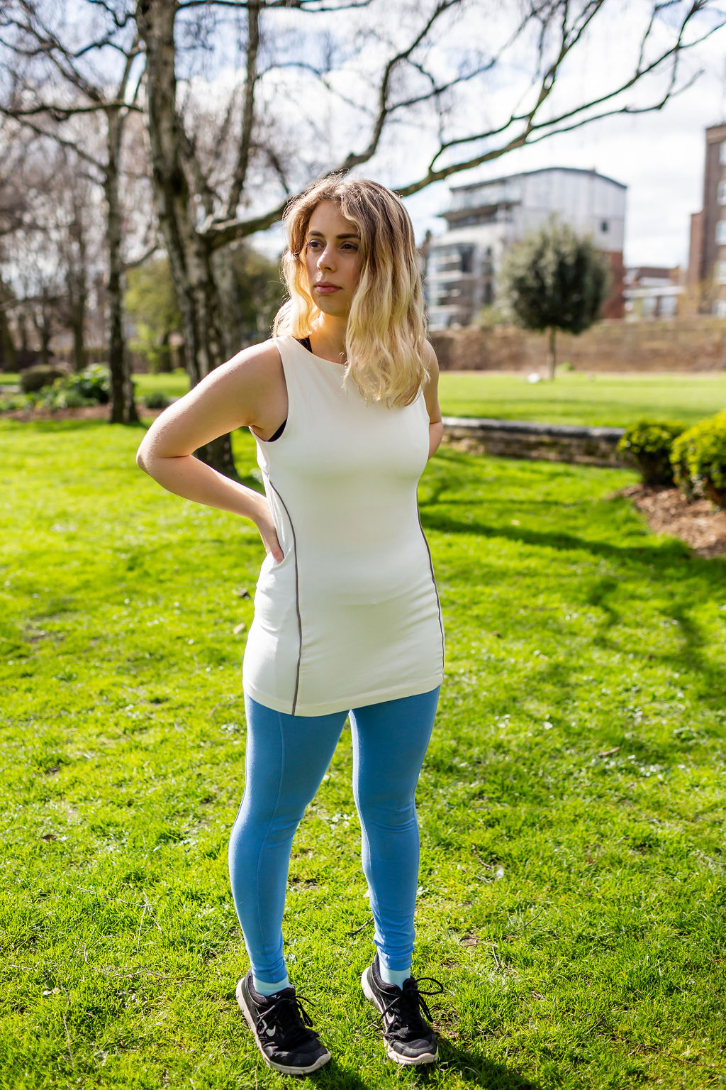c40bd87ef5 To see more of Asquith's sustainable activewear, check out their website  here