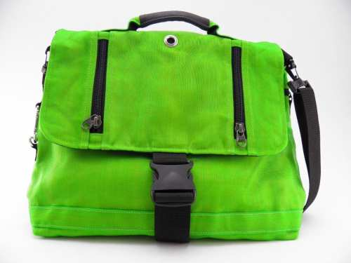 Le Relax – Sac Messager