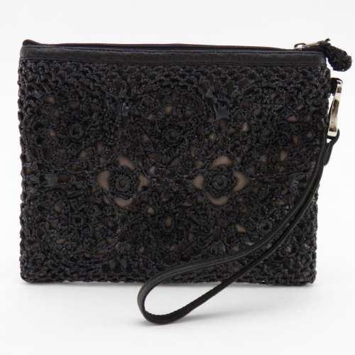 Brain – Eco-friendly Clutch Bag