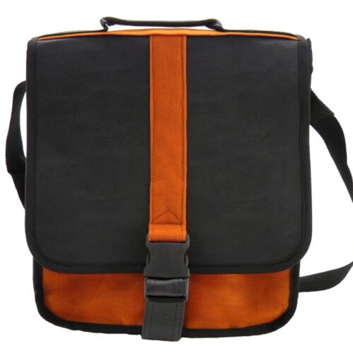 Best Hand – Eco-friendly Tablet Bag