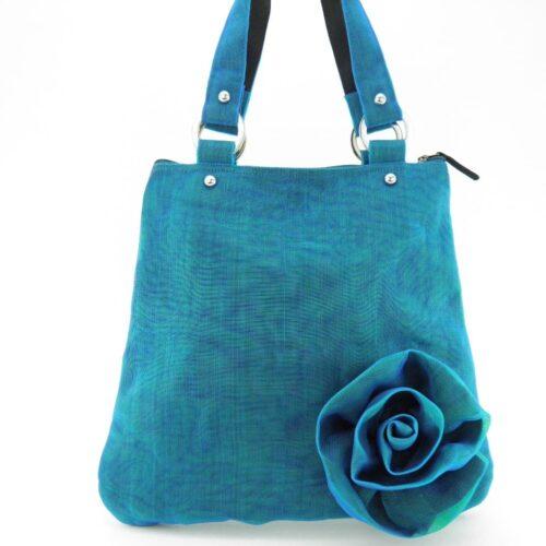 Cache – Tote Bag