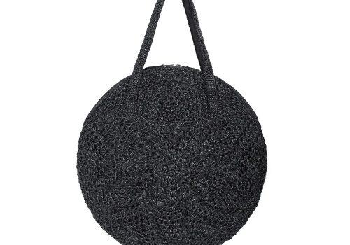 Chanlina - Eco-friendly Round Bag