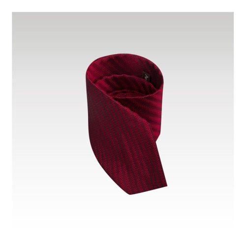 Cravates – Cadre