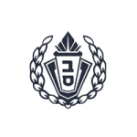 Bs-logo-C