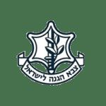 idf-logo-c