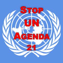 stop_agenda212