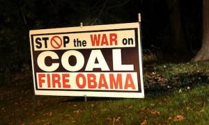 barack-obamas-war-on-coal2