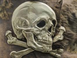 skull-208586_1920