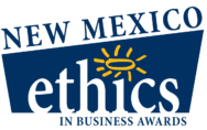 New Mexico Ethics in Business Awards
