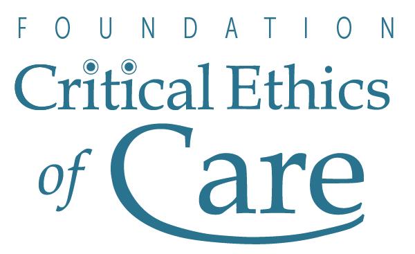 Carol Gilligan | Ethics of care