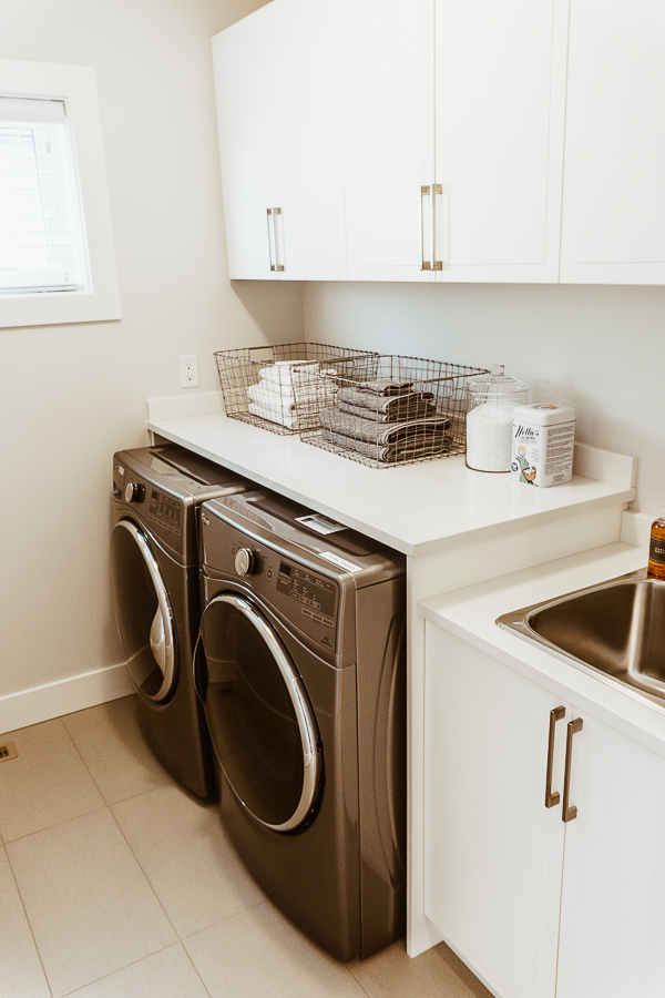 south-surrey-real-estate-laundry-room