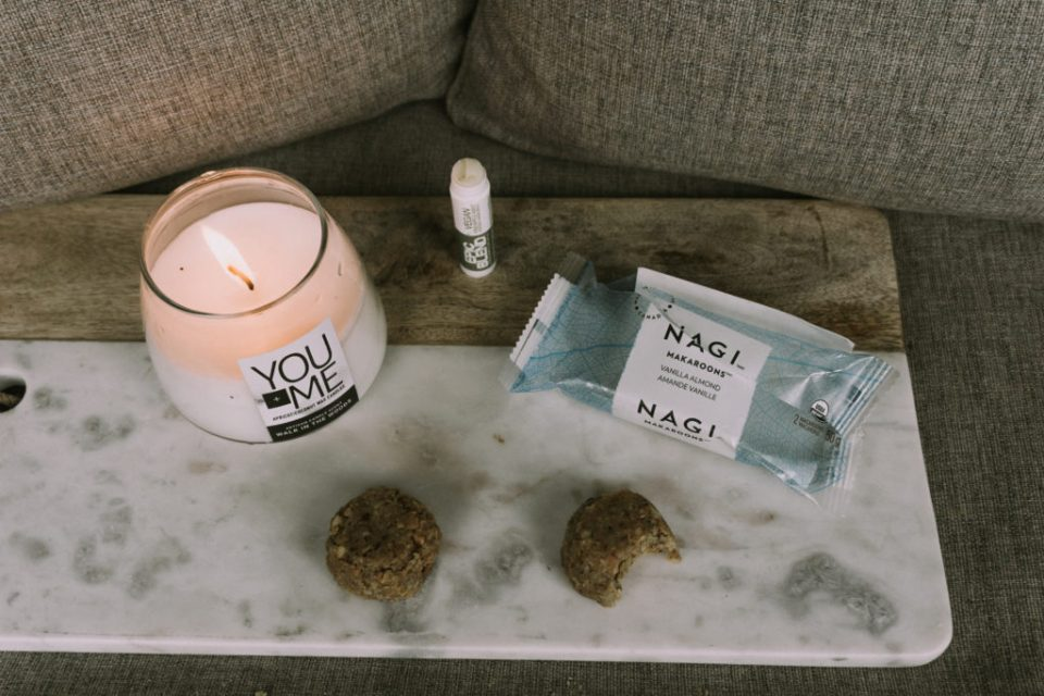 you-+-me-candles-nagi-epic-blend-natural-skincare-vancouver