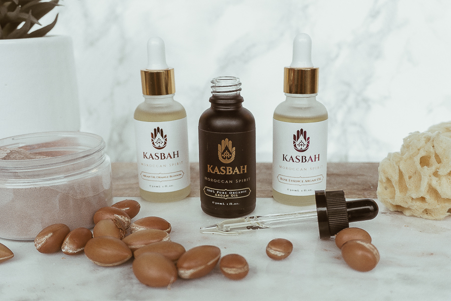 kasbah-moroccan-argan-oil-conscious-local-ethical-brands-we-love