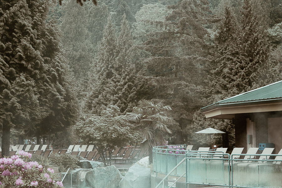 harrison-hot-springs-resort-bc