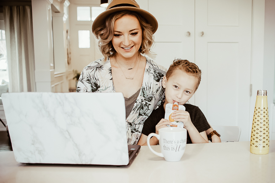 vancouver-mom-top-30-blogger