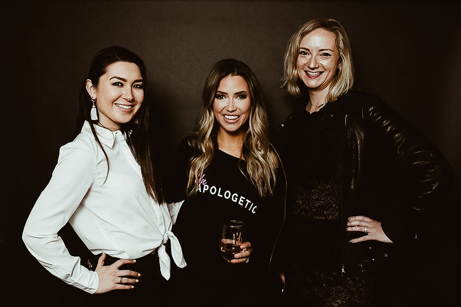 unapologetically-her-show-kaitlyn-bristowe