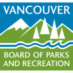 Vancouver-Parks-Boards-Logo