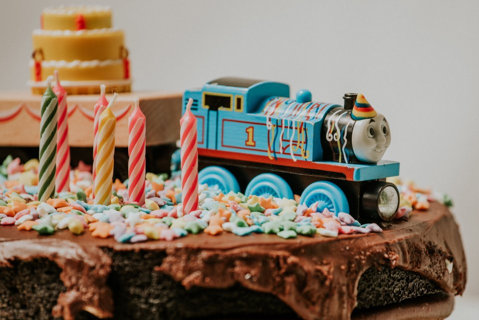 stanley-park-train-birthday-party-vancouver-bc