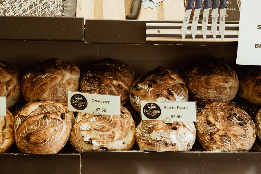 benanna-bakery-chilliwack-bc-organic-local-conscious-homemade