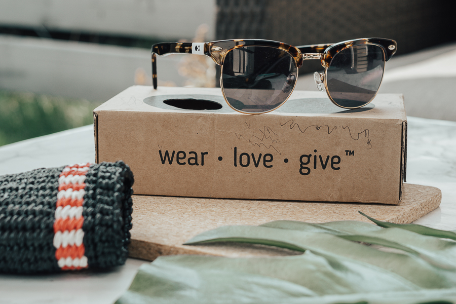 Pala-Eyewear-Eco-Friendly-Conscious-Packaging