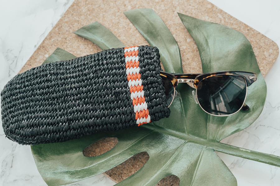Pala-Eyewear-Ethical-Conscious-Sunglasses-Case