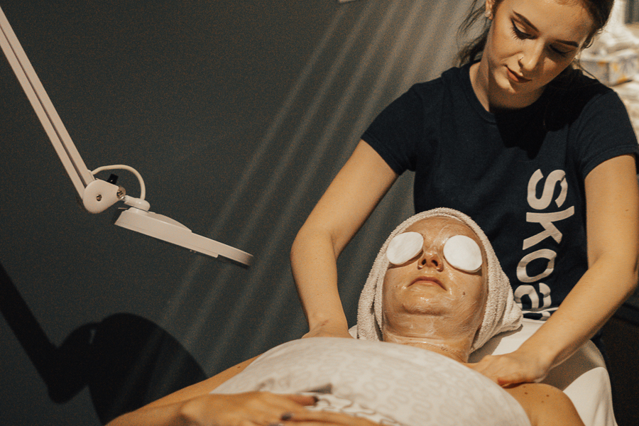 skoah-facial-all-natural-local-vancouver-morgan-crossing