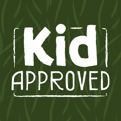Kid-Approved-BC
