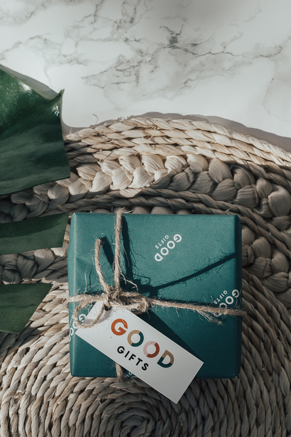 good-gifts-wrap