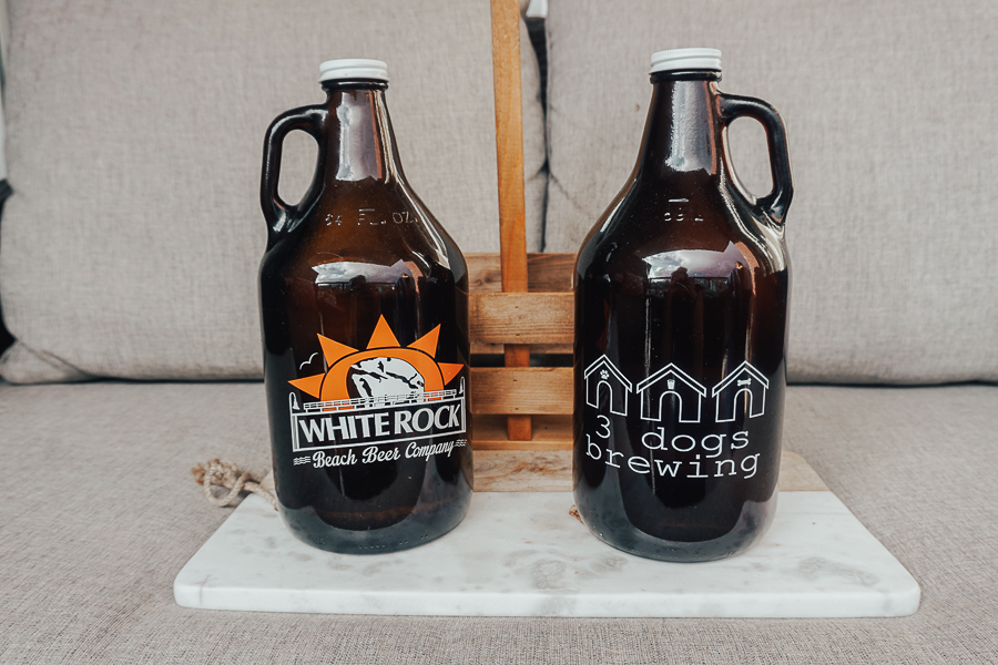 White-Rock-Beach-Beer-and-3-Dogs-Brewing