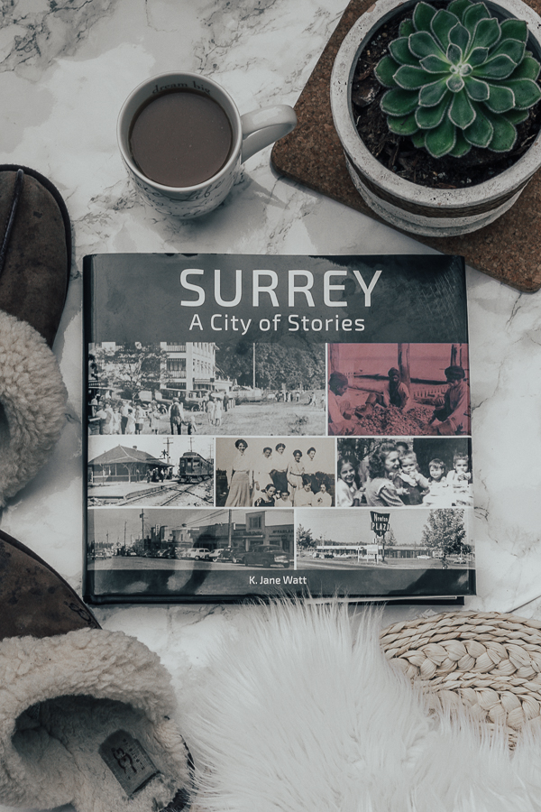 surrey-bc-history-book-city-of-stories