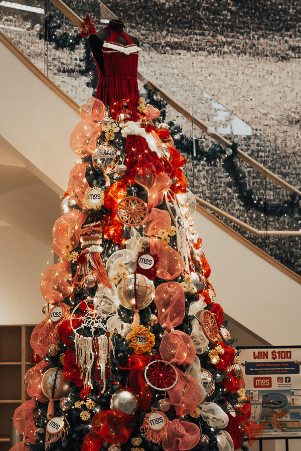 museum-of-surrey-cloverdale-christmas-family-things-to-do