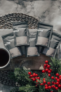 woash-wellness-tea-conscious-holiday-gift-guide-2018
