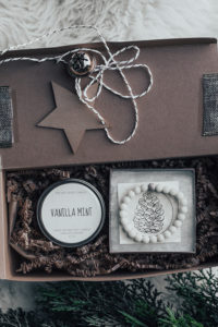 north-pacific-co-holiday-box-conscious-holiday-gift-guide