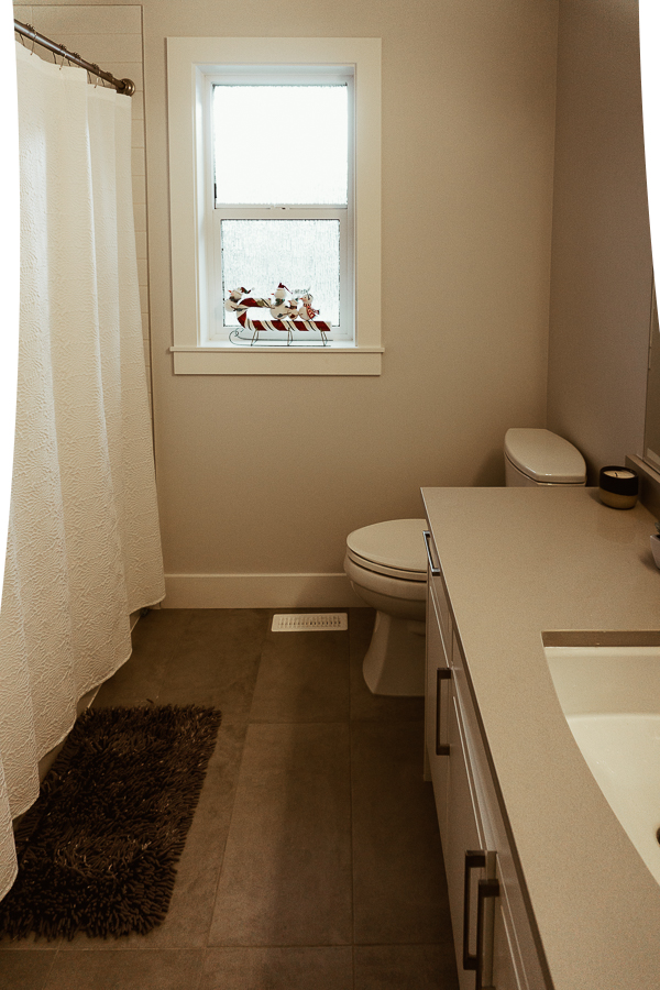 main-bathroom-south-surrey-home-tour-new-build