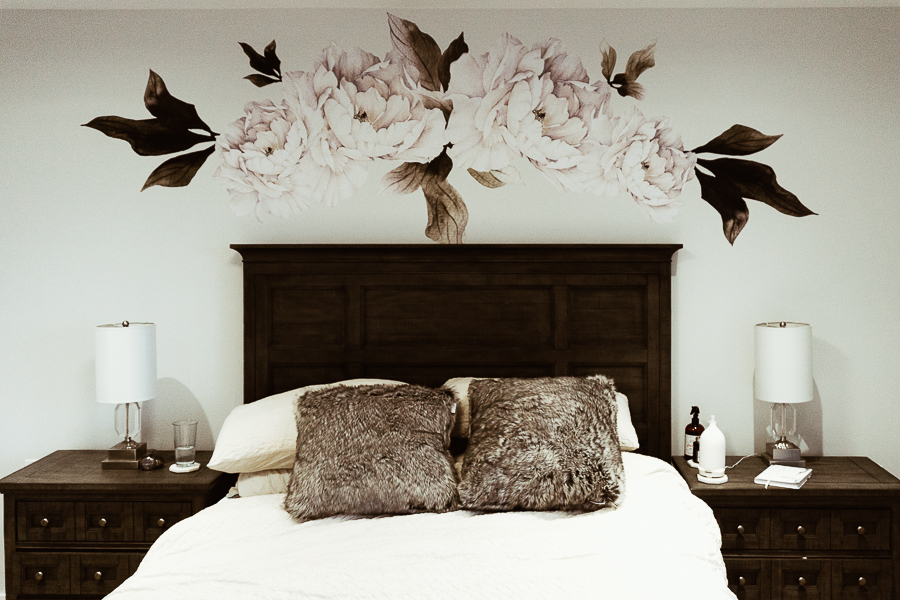 master-bedroom-south-surrey-home-tour-new-build