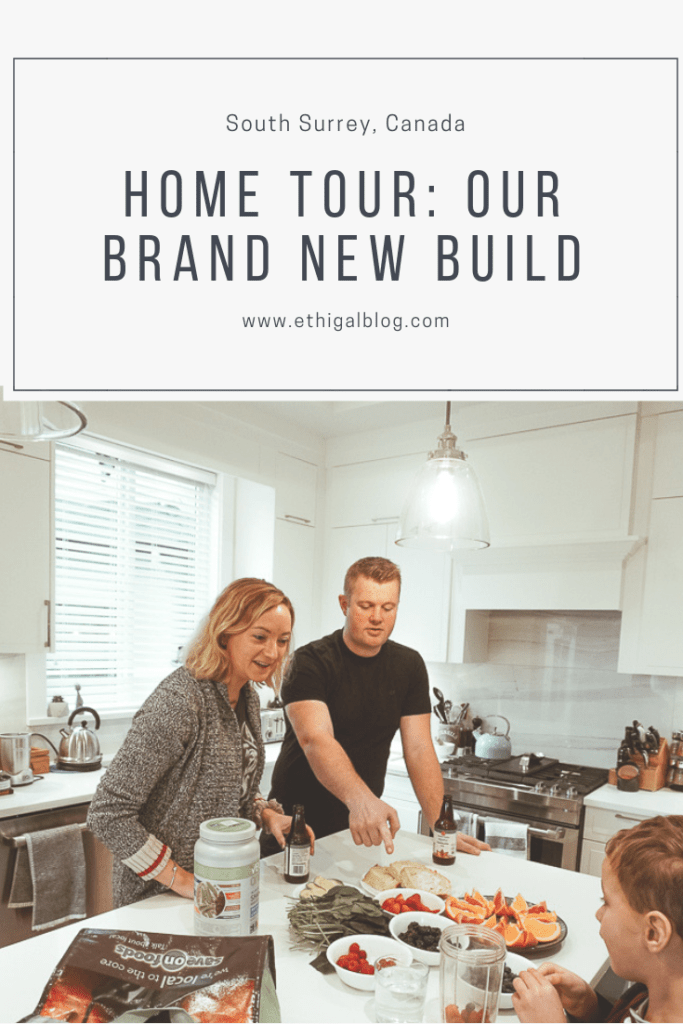 South-Surrey-new-home-tour