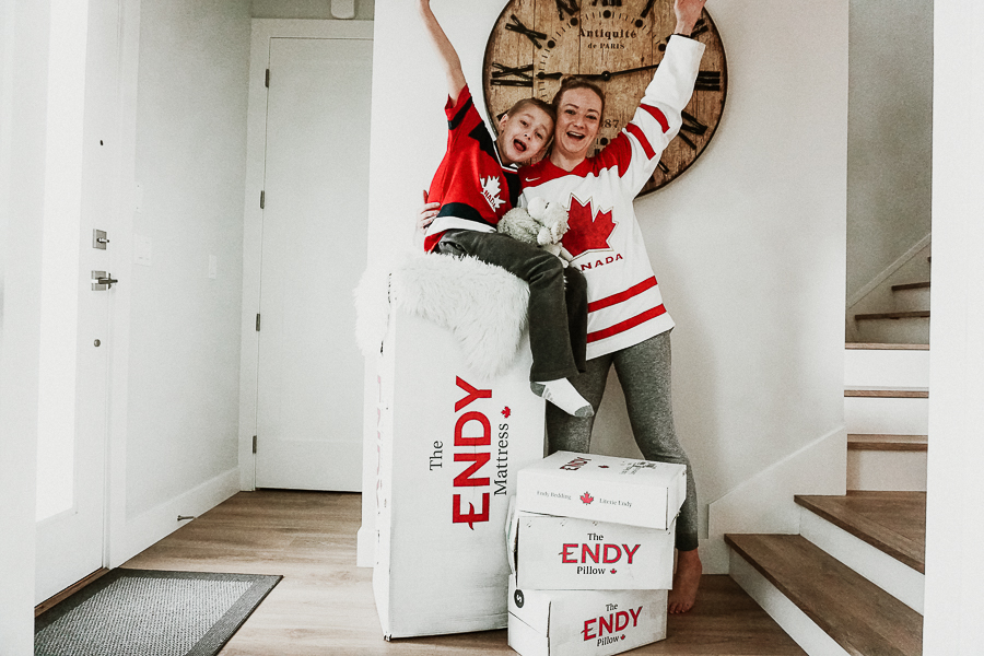 canadian-endy-mattress