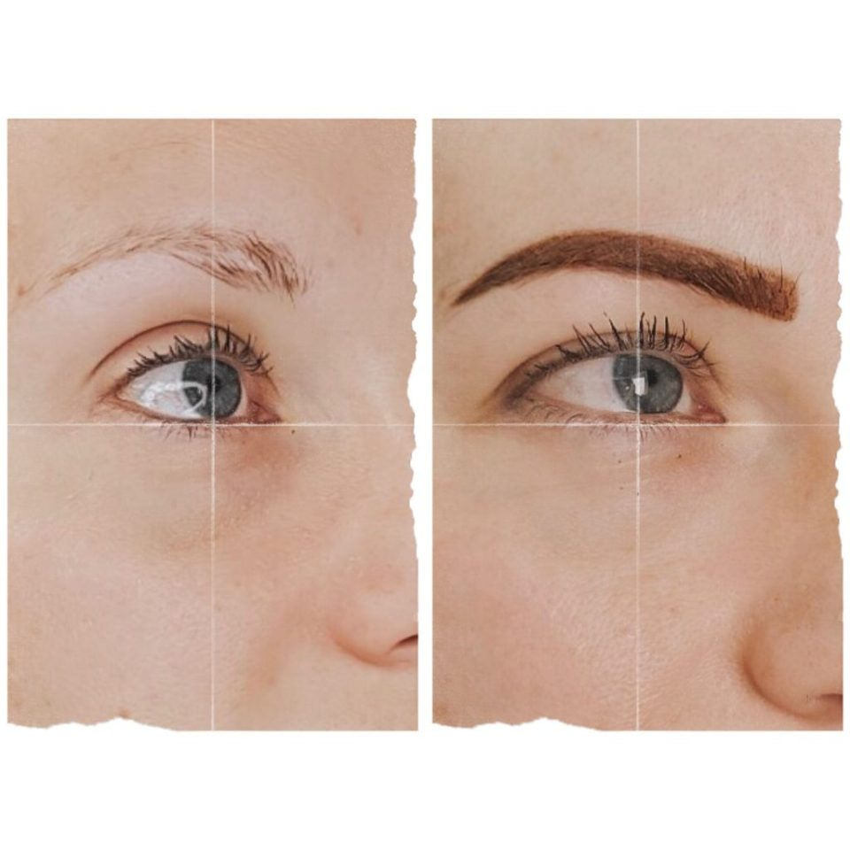 powder-brows-microblading-langley-bc-avenue-42