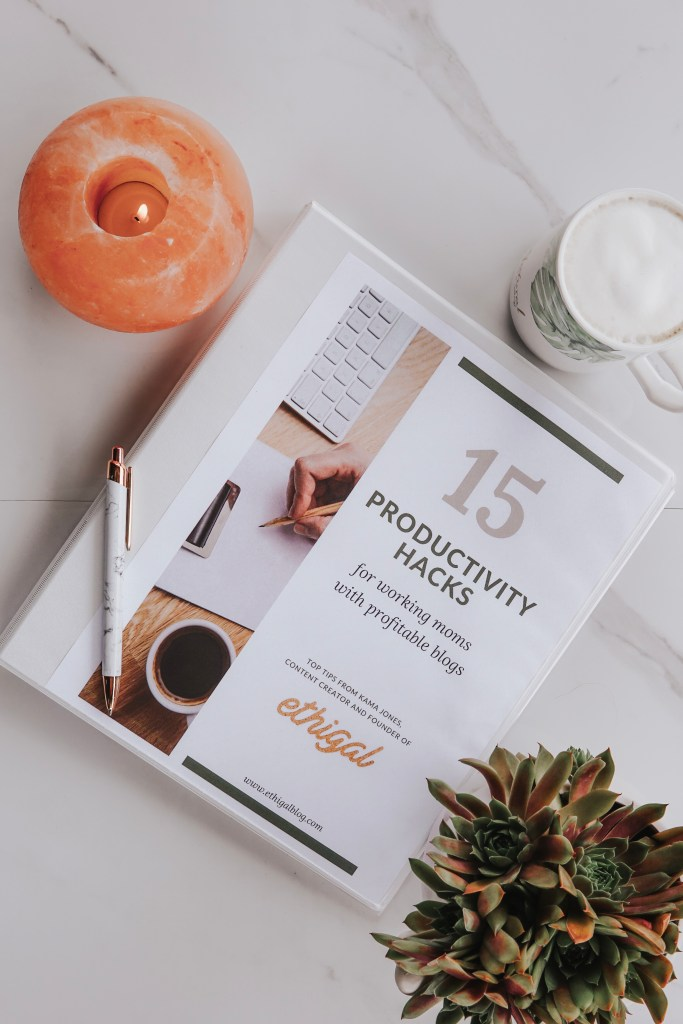 free-download-guide-new-bloggers