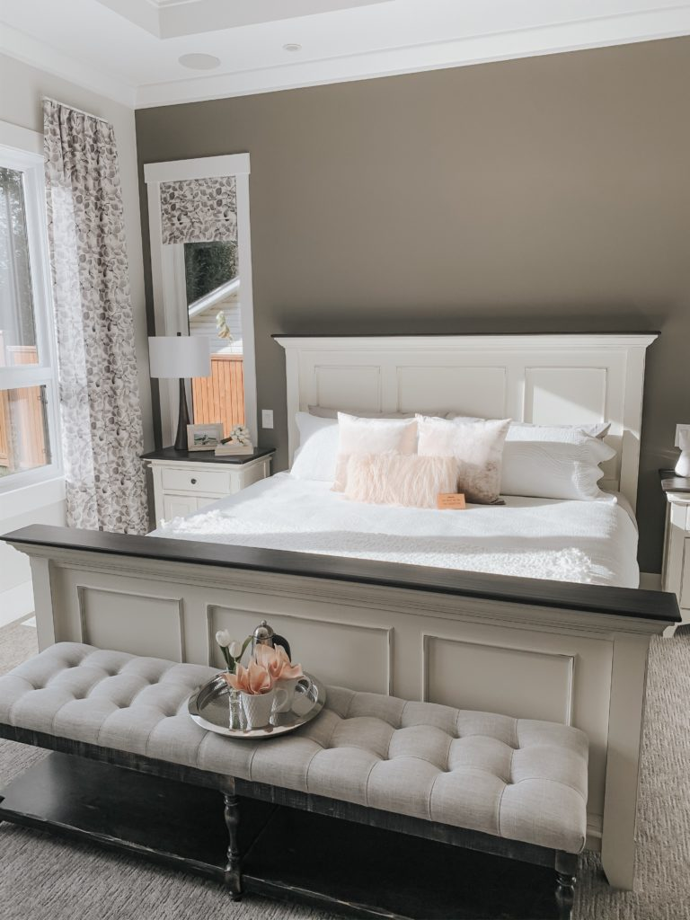 styled-master-bedroom