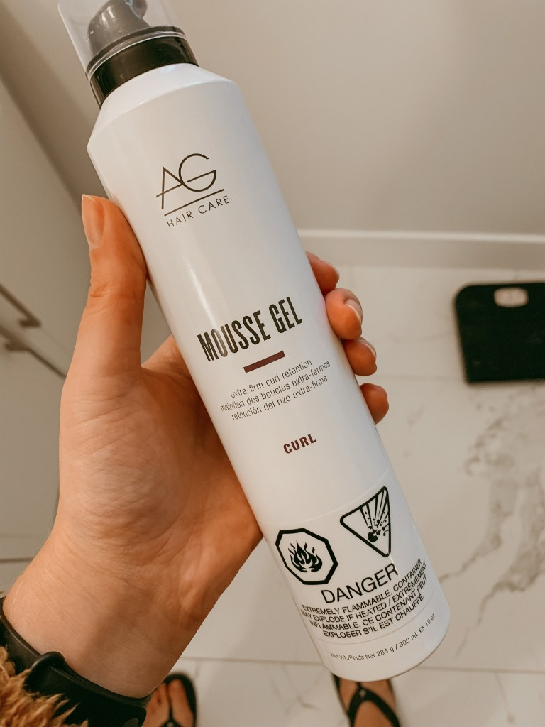 ag-mousse-gel