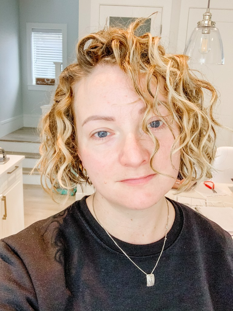 canadian-curly-girl-method