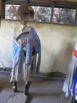Oromia artifacts