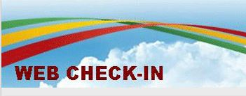 Ethiopian Airlines Launches Online CheckIn Service