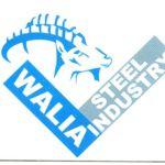 Walia Steel