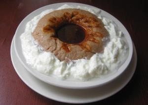 A Short Qurs On Ethiopian Breakfast Ethiopian Food