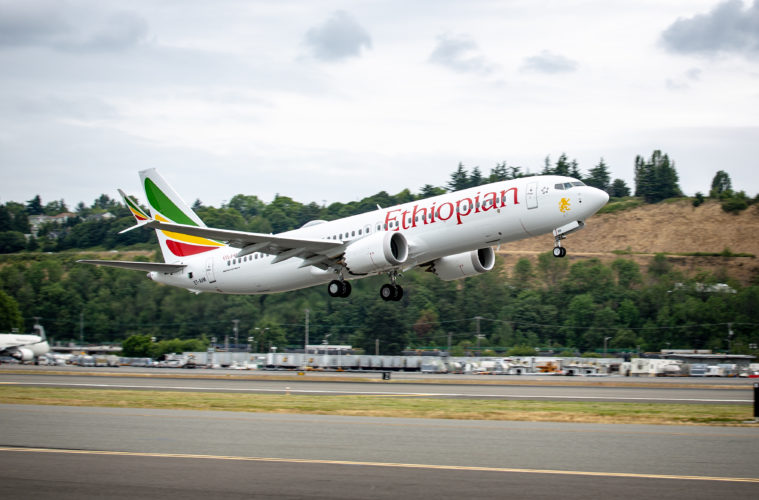 What we know about the 157 total victims Of Ethiopian Airlines