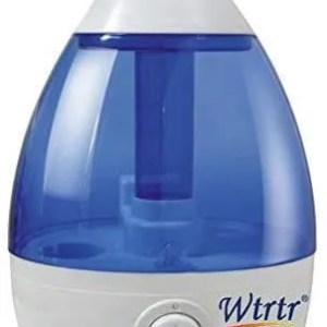 wtrtr humidifier