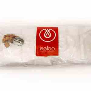 eco friendly heating refill pack by Ethiqana a shop specialising in eco friendly products, earth friendly products and sustainable products.