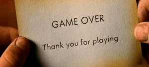 Game-over-590x265